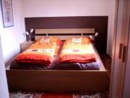 Appartement Erzgebirge, Ferienwohnung Marienberg, Ausstattung Ferienappartement Hirtstein