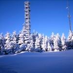 Erzgebirge Ferienappartement, Hirtstein Ferienwohnung, Urlaub Skigebiet Erzgebirge